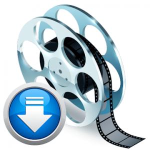 HD Video Downloader Pro – Fastest Video Downloader v1.4 [Paid]