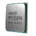 AMD's Ryzen 4000 G-Series Aims To Take Desktop Speed To The Next Level