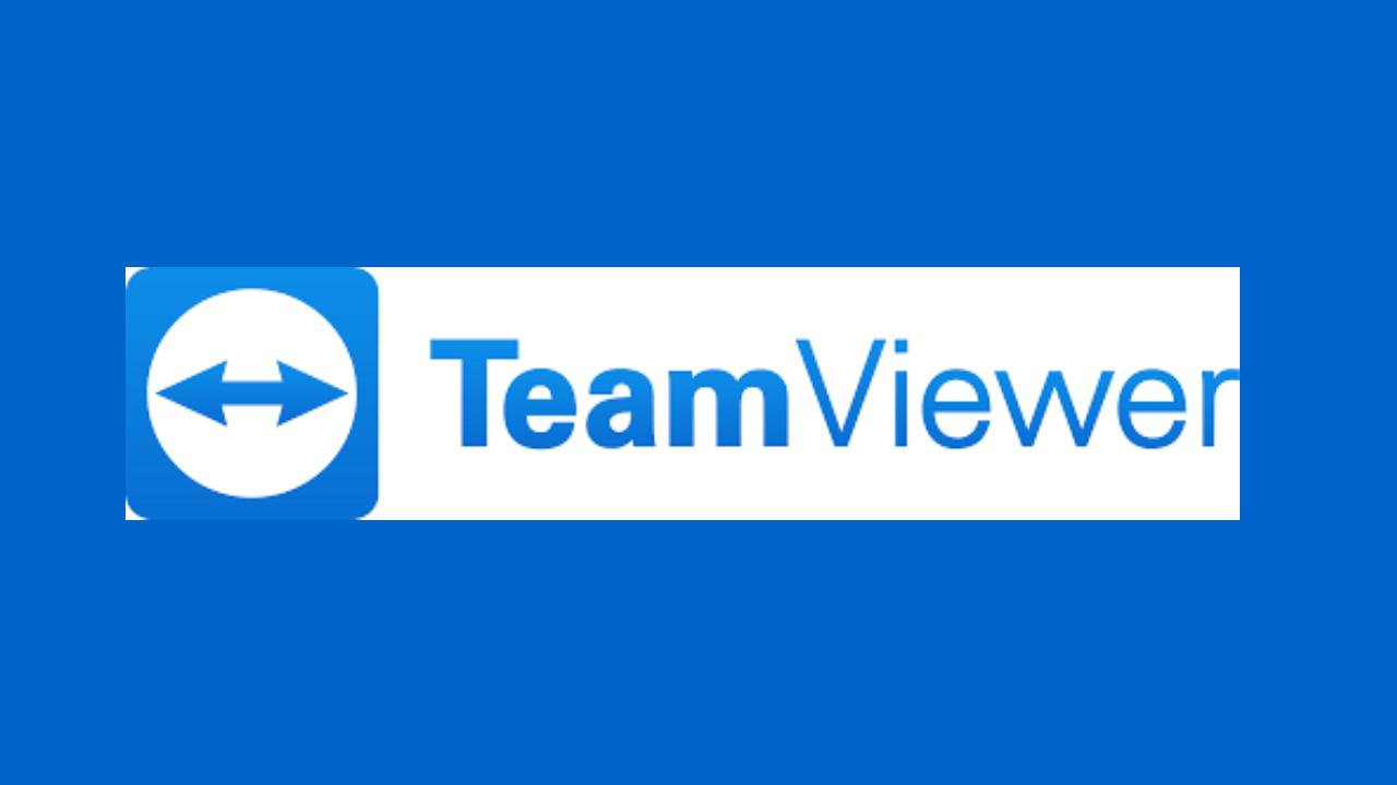 team viewer latest version