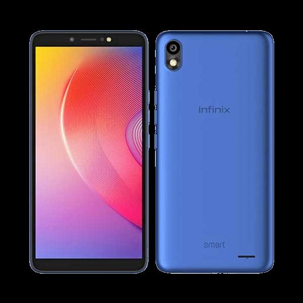 5 Best Phones Under 6000 In India  November 2019 Must