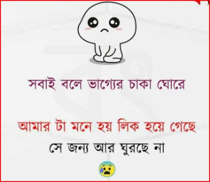 Bangla Attitude Status/Captions For WhatsApp, Facebook, Instagram,