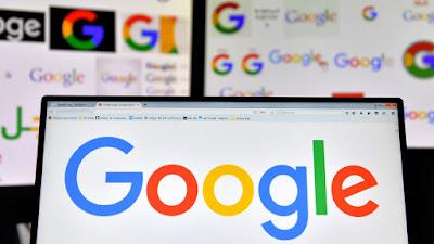 Google Photos تختبر جعل بعض ميزات التحرير باشتراك