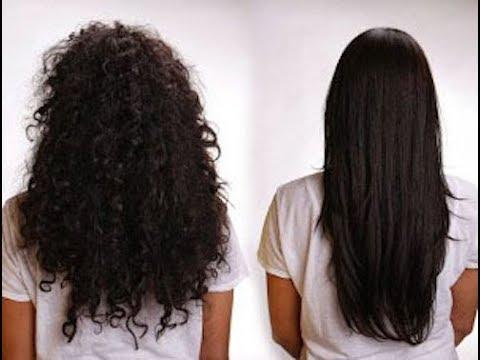 11 طريقة ل علاج هيشان الشعر وخلطات طبيعية لمنع هيشان الشعر