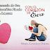 Con el corazón de Eva - María Gonzalez Pineda