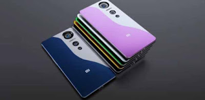 Redmi Note 11 Ultra RAM and ROM