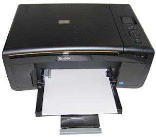 Kodak ESP 3250 Drivers Printer Download