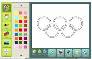http://desportos.colorir.com/jogos-olimpicos/argolas-dos-jogos-olimpicos.html