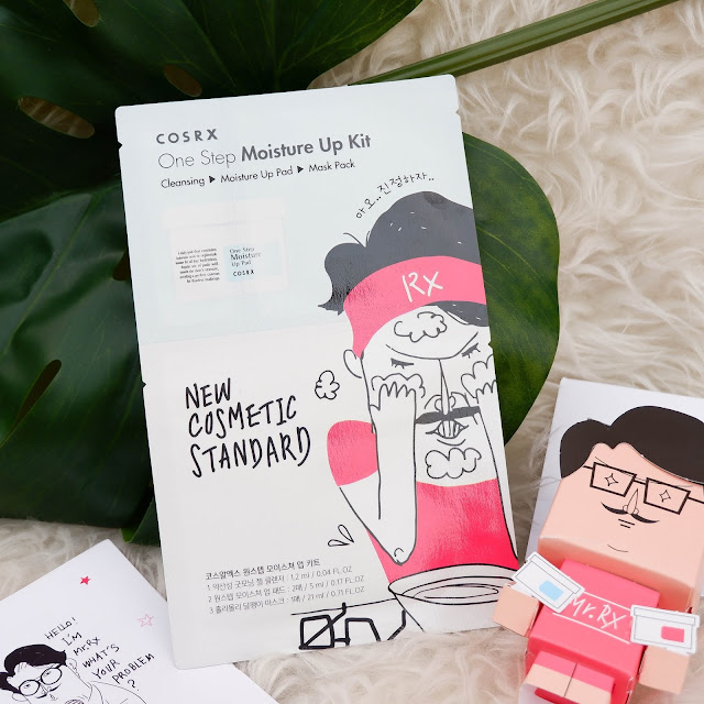 cosrx-one-step-moisture-up-kit-review-indonesia