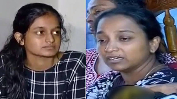 Sajan's  wife Beena against CPM, Kannur, News, Trending, Suicide, CPM, Politics, Allegation, Kerala