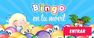botemania bingo en tu móvil y tablet hasta 2 abril