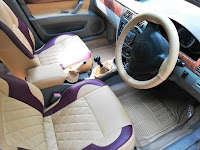 Budget Universal Rubber Car Mats (Cut to Fit), floor car mat, Honda car mats, car interior decoration, car seat covers, sedan car rubber mats, hatchback car mats, suv car mats, car interior design, car floor pads, rubber mats for car, Honda car, Hyundai car, maruti car, tata car, Chevrolet car, ford car, fiat, Nissan, bmw, tesla car, Toyota car,  best rubber car mats, budget car mats, car flooring mat, universal car mats