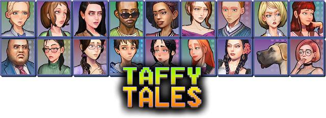 Taffy Tales_fitmods