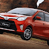 Kredit Toyota Calya Tangerang, Jakarta, Depok, Bekasi 2019