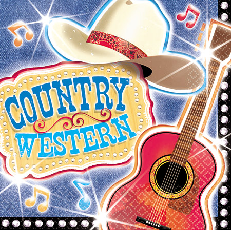 Valentine's Country and Western. ~ London Second Life ...