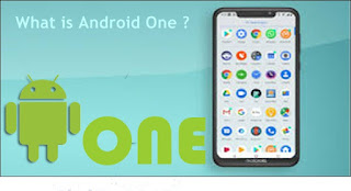 android one,stock android,android,android go,stock android phones,what is android one,android oem,android patch,google android,pure android,xiaomi android one,android versions,android one vs stock android,best android one phones 2019,android one 2019,android smartphone variants,android one review,android one phones,best android phone,android smartphones,what is android go,what is stock android,android p,android 9,android q,android os,android 10,android pie,android one fail,android oreo