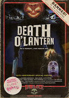 https://www.sovhorror.com/2019/11/review-death-olantern-2011.html