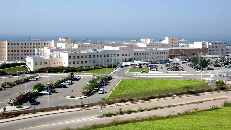 Κοινοβουλευτική παρέμβαση του ΚΚΕ για τα προβλήματα στην Ογκολογική Κλινική του Νοσοκομείου Αλεξανδρούπολης