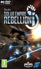 wo9rCYc - Sins.of.a.Solar.Empire.Rebellion.Remastered-SKIDROW
