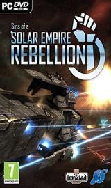 wo9rCYc - Sins.of.a.Solar.Empire.Rebellion.Remastered-SKIDROW