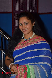Vana Bhadrakali Audio Launch 0002