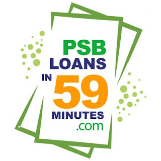 PSBloansin59minutes.com Becomes India's Largest Online Lending Platform