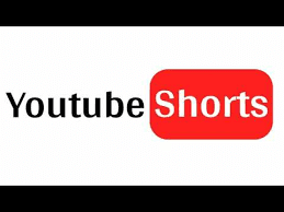 Youtube Short I YouTube said to be taking a shot at TikTok competitor with 'Youtube Short'