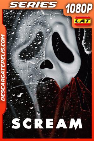 Scream (2015) 1080P WEB-DL Latino – Ingles