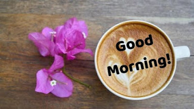 Good Morning Cofee Images HD Download Free And Easily, good morning pictures HD, Download good monring photos