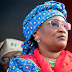 Mama Taraba  reacts as PDP beats APC in by-election