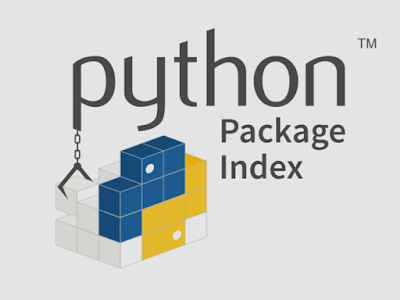best tool to install Python modules
