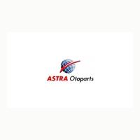 Lowongan Kerja S1 Mei 2021 di PT Astra Otoparts Tbk