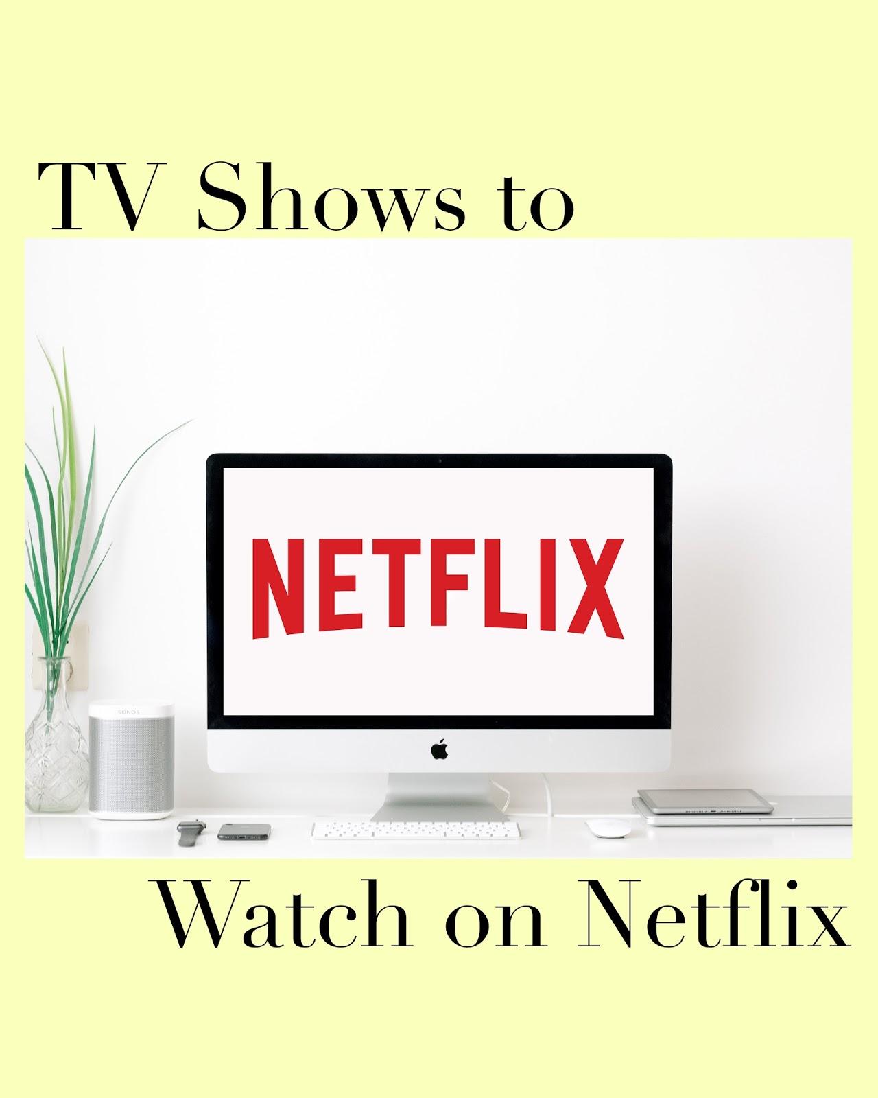 best tv shows to watch on netflix philippines ayeitszoe. Black Bedroom Furniture Sets. Home Design Ideas