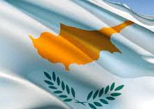 Η Κύπρος δεν μπορεί να τεθεί υπό εγγύηση 3ης χώρας