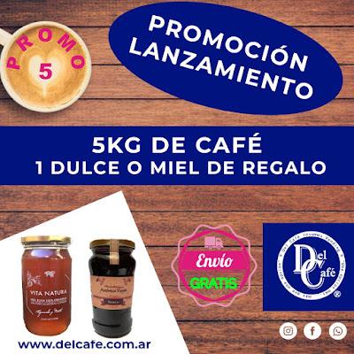 http://www.delcafe.com.ar/p/contactenos.html