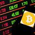 Thị trường tiền điện tử sụp đổ sau khi thợ đào bán tháo 5.000 BTC trong một tuần