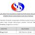 Jawatan Kosong Kerajaan 2019 Di Kementerian Komunikasi dan Multimedia -