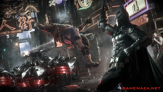 Batman-Arkham-Knight-Free-Download