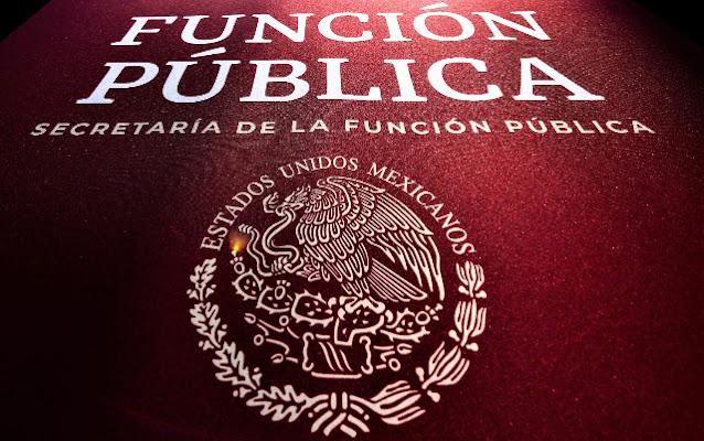 Secretaria Sandoval Ballesteros celebra confirmación de sanción de Función Pública a Odebrecht