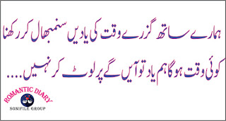 heart broken shayari in urdu for girlfriend