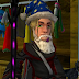 """The Twelve Days of Wizard: Day Ten - Silent Nightcap,"" Into Wizard101 UK Pt. 2, and Question of the Week"