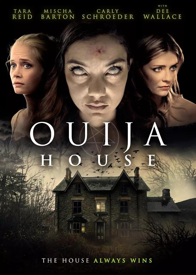Download Ouija: Origin of Evil (2016) Dual Audio {Hindi-English} 480p [400MB] || 720p [850MB]