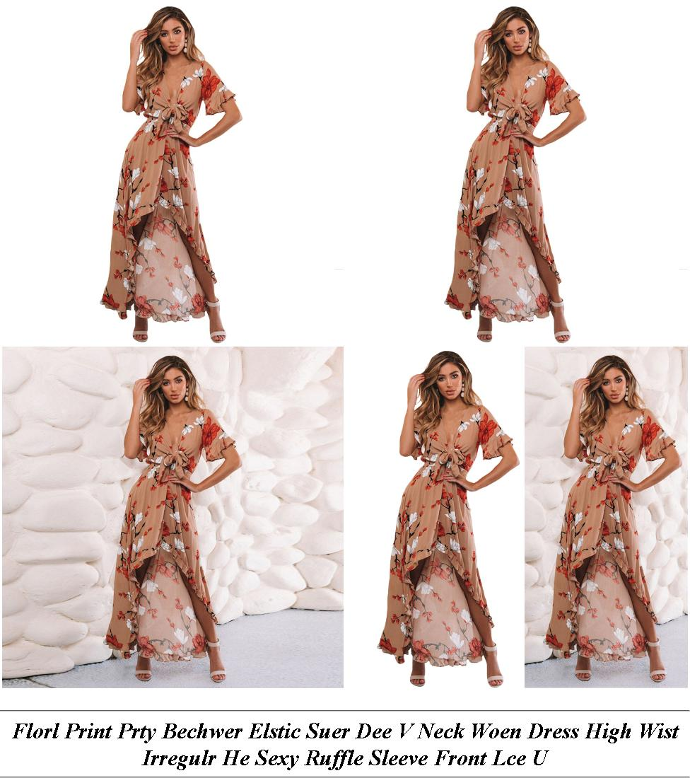 Pink And White Dressing Tale - Very Cheap Plus Size Wedding Dresses - Dress Shops Near Me Homecoming