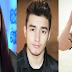 Gwapo ang Male Version ni Liza Soberano, Si Enrique Gil Kaya  Maganda Ang Female Version?