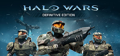 Halo Wars: Definitive Edition Cerinte de sistem