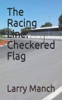 The Racing Line: Checkered Flag