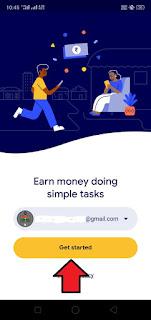task mate referral code