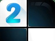 Piano Tiles 2 v3.1.0.22 Mod Apk (Unlimited Money)