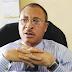 Prof. Pat Utomi Warns - Nigeria Is Walking Towards Failure