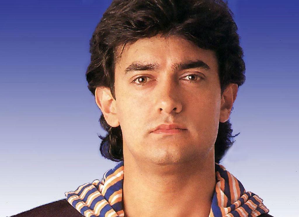 Aamir Khan Pic Download: Allfreshwallpaper