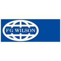 FG Wilson Diesel Generator Range